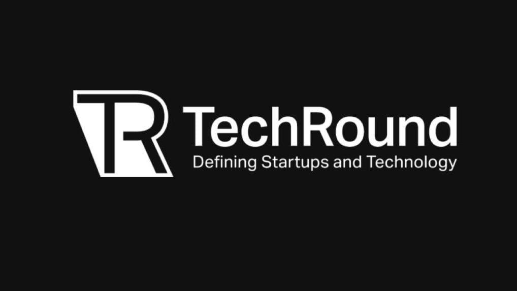TechRound-logo