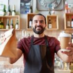 Boost Restaurant Sales