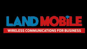 land-mobile-logo