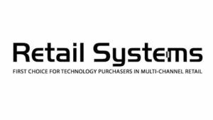 Retail Systems Logo