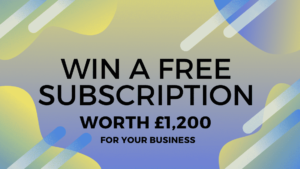 free-subscription