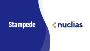 Stampede's new integration with D-Link Nuclias cloud