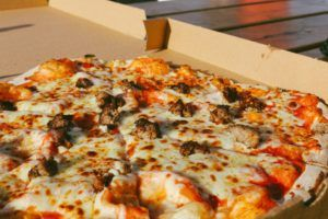 pizza-delivery-app