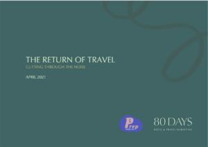 Hotel Insight Report 2021