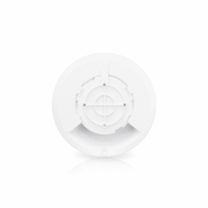 UAP-AC-Lite_Back_1024x1024