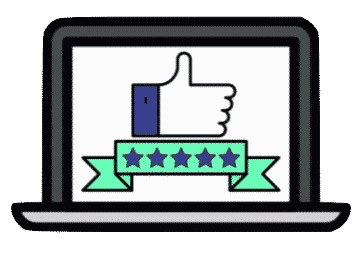 Reviews-icon-cru