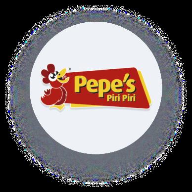 Pepes