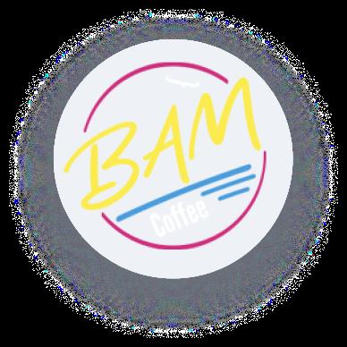 bam coffee