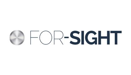 For-sight-logo