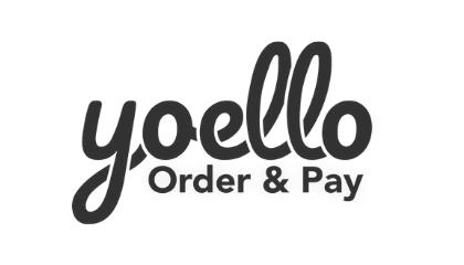 Yoello Logo