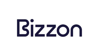 Bizzon Logo