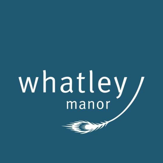 Whatley Manor Logo