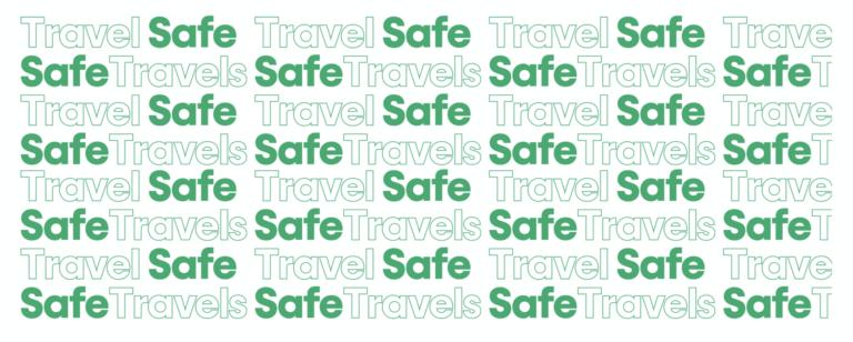 Tripadvisor Travel Safe