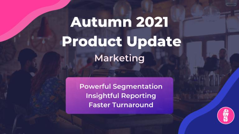marketing update 2021 banner