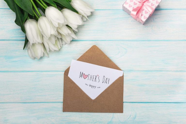Mothers Day Promotion Ideas